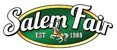 Salem Fair a big hit again despite the glitches