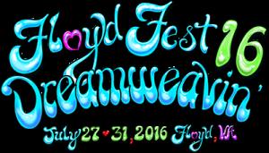 Floyd Fest 2016