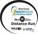 Health Focus