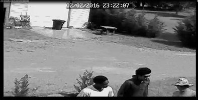 Home invasion 2_7-19-16