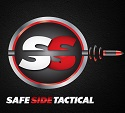 SafeSide Tactical