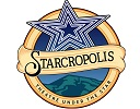 Starcropolis