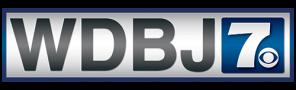 WDBJ Updated Logo