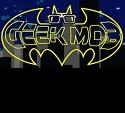 Geek Mob