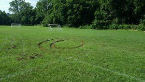 Merriman Soccer Field Damage (3)_1