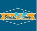 Splash Valley