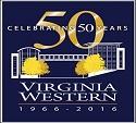 VWCC 50th