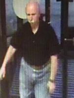 16-100885-suspect