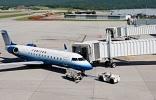 (Airport photo)