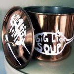 big-lick-soup