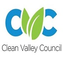 clean-valley-council