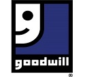 Goodwill Industries is hosting a job fair this Saturday