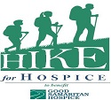 hike-for-hospice