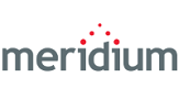 meridium_logo_4