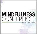Mindfulness Conference