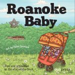 roanoke-baby