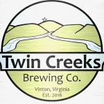 twin-creeks-brewing