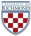 university-of-richmond-seal