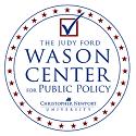 wason-center-logo