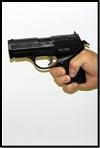 realistic-bbgun-2-09-09
