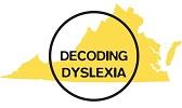 decoding-dyslexia_logo