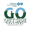 go-outside-festival