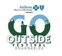 go-outside-festival
