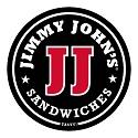 jjs-logo-2