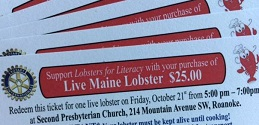 lobsters-for-literacy