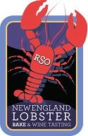 rso-lobster-bake-wine-tasting