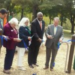 smith-park-ribbon-cutting