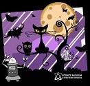 spooktacular-banner-web-1