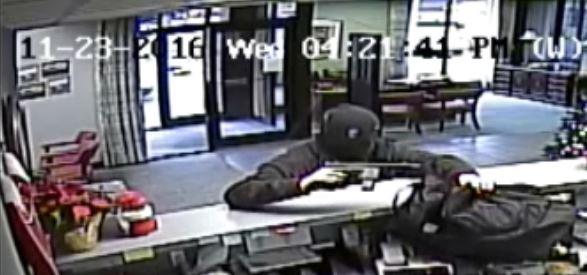 bank-robbery1