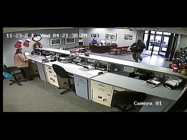bank-robbery2