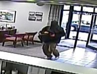bank-robbery3