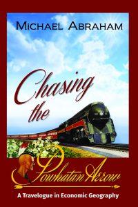 powhatan-book-cover