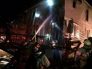 (Roanoke Fire-EMS photo)