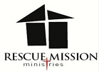 roanoke-rescue-mission
