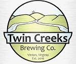 twin-creeks