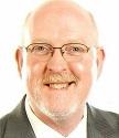 Jim Livingston (VEA photo)