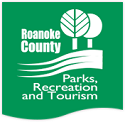 roanoke-county-parks-and-recreation