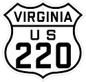 us-220
