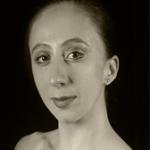 Sandra Meythaler-RBT