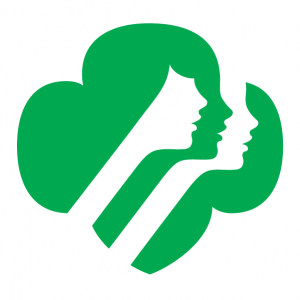 Girl Scouts have new badges this year