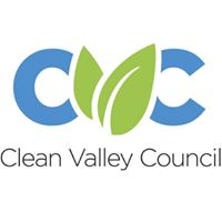 Clean Valley Council Fall Waterways Clean Up