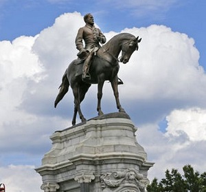 Bill would let Virginia cities remove Confederate monuments