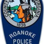 Shot fired during domestic disturbance call in Roanoke County
