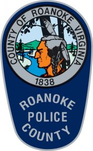 Pedestrian sustains serious injuries after being hit by two vehicles in Roanoke County
