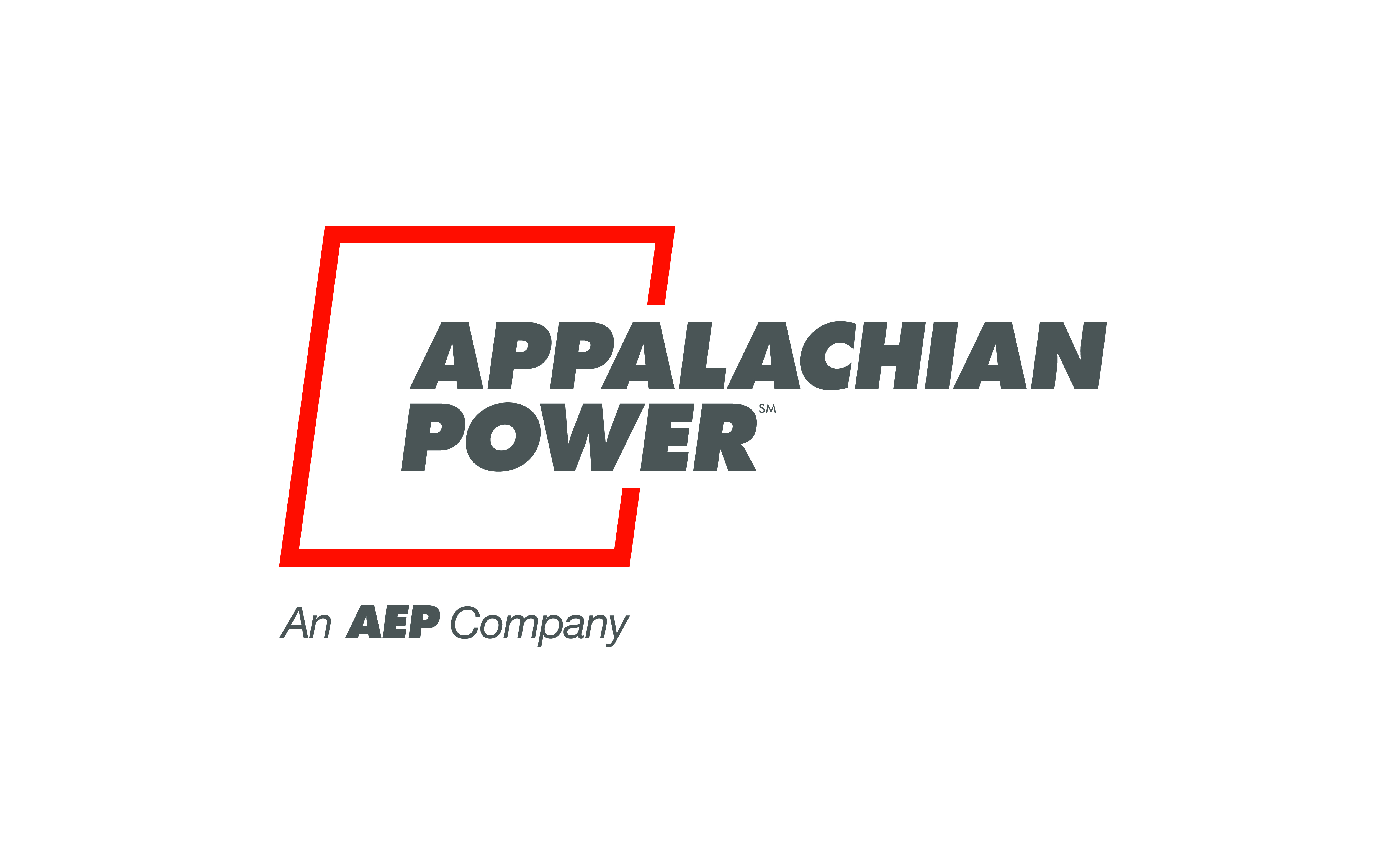 APCO will employ solar energy by 2019