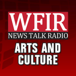 Winter Festival of New Works debuts tonight